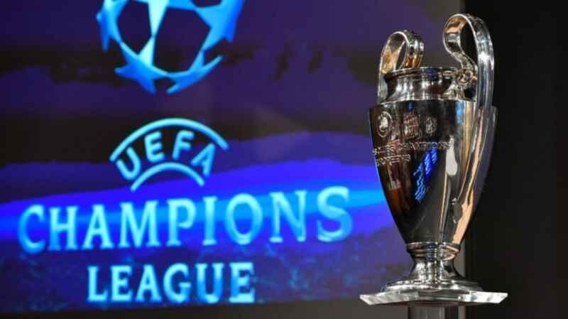 Champions League – Per i diritti tv entra in campo un colosso mondiale