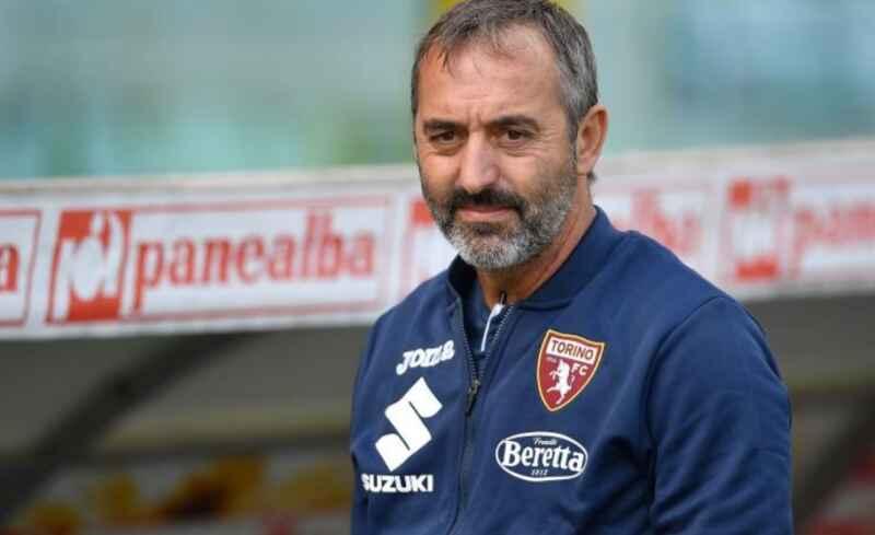 """Giampaolo accusa: """"Per noi 5 gare in 13 giorni!"""""""
