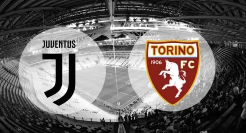 Juventus-Torino, streaming e tv: dove vedere la 10a giornata di Serie A