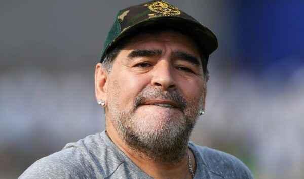 La morte di Maradona resta un mistero: c'è un buco di cinque ore nella storia