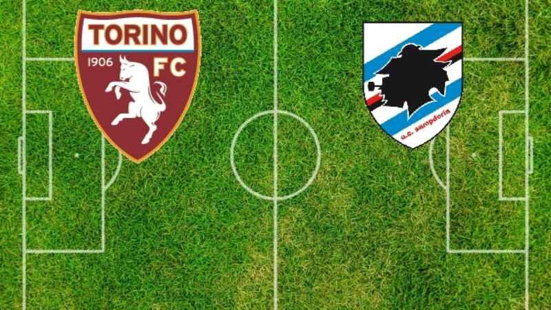 Torino-Sampdoria, streaming e tv: dove vedere la 9a giornata di Serie A