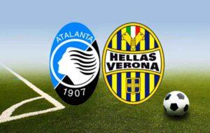 Atalanta Verona, streaming e tv: dove vedere la 9a giornata di Serie A