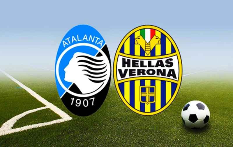 Atalanta-Verona, streaming e tv: dove vedere la 9a giornata di Serie A