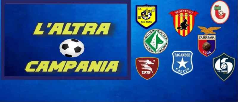 L'altra Campania- Benevento bello e sfortunato, vince il Sassuolo di misura