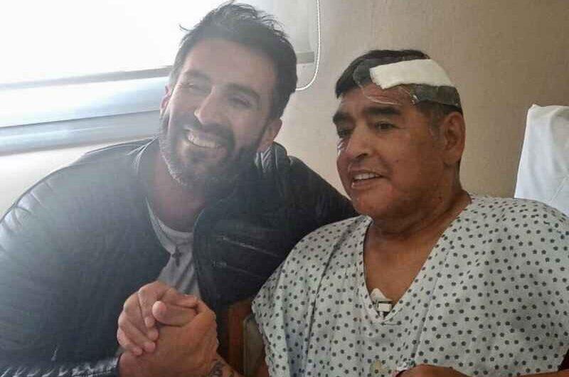 Nuova svolta nelle indagini per la morte di Maradona: indagata la psichiatra