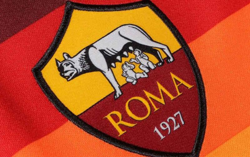 L'avversario – Il Napoli ospita la Roma nello scontro diretto per la zona Champions League