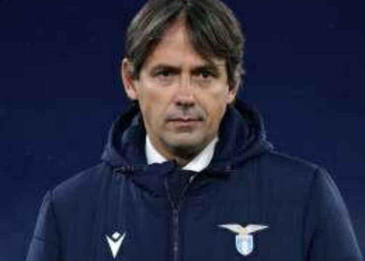 UFFICIALE – Lazio, i convocati di Inzaghi per il Napoli: recuperato Acerbi