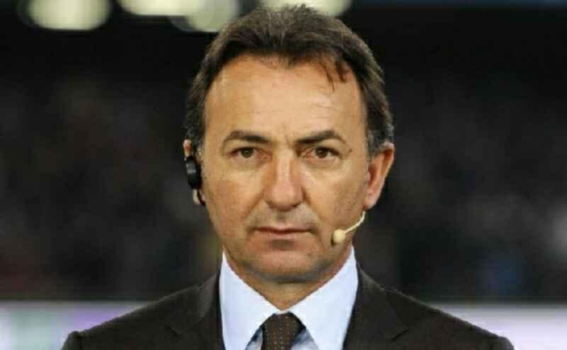 """Mauro: """"Napoli, poco tonico e senza voglia. Lazio vinto facile col contropiede"""""""