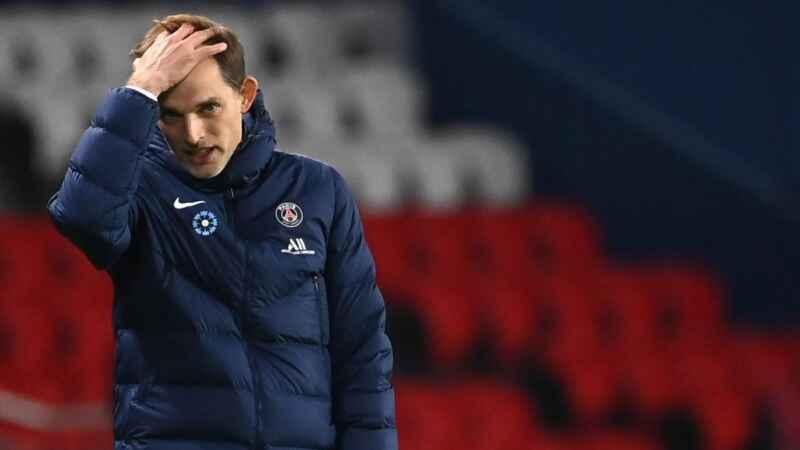 Ufficiale, PSG: esonerato Tuchel, in arrivo l'ex Tottenham Pochettino