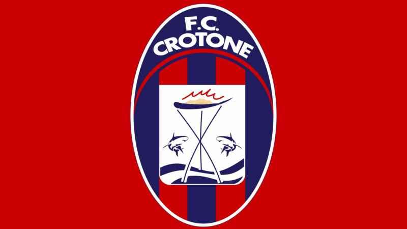 L'avversario – Il Napoli a Crotone per continuare il cammino verso la zona Champions League