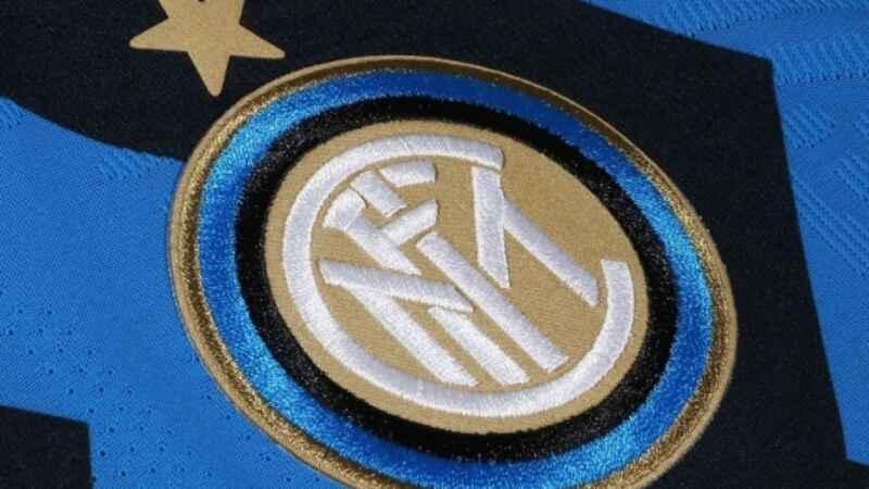 """Javier Zanetti: """"L'Inter ha problemi finanziari, a metà stagione poteva essere venduta"""""""
