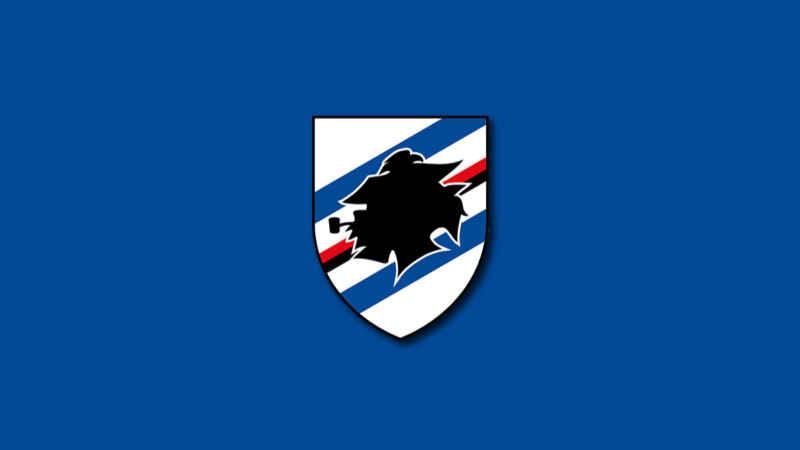 Sampdoria, settore giovanile: depositato il contratto di un giovane classe 2002