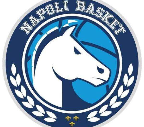 Napoli Basket in lutto, muore il padre del coach Sacripanti
