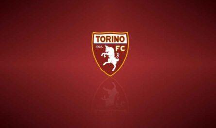 L'avversario Torino