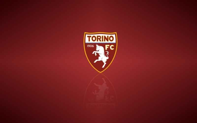 Ufficiale, nuovo caso di Covid-19 nel Torino. Il comunicato del club