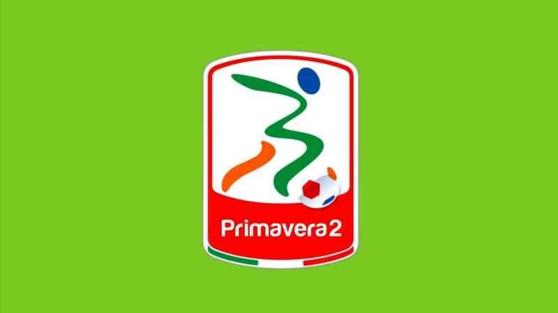 Primavera 2: rinviata Parma-Udinese a data da destinarsi
