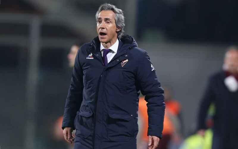 UFFICIALE – Paulo Sousa è il nuovo tecnico della Polonia: il suo staff