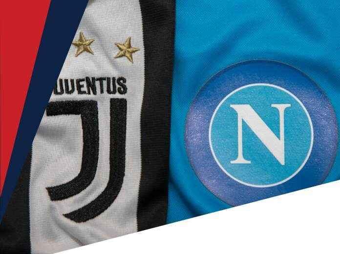 Juventus-Napoli, streaming e tv: dove vedere la finale di Supercoppa
