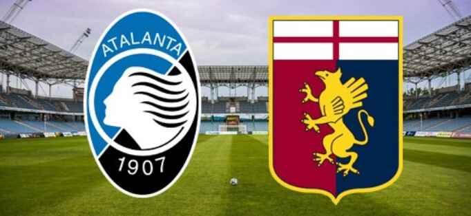 Atalanta-Genoa, streaming e tv: dove vedere la 18a giornata di Serie A