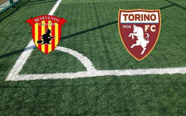 Benevento-Torino, streaming e tv: dove vedere la 19a giornata di Serie A