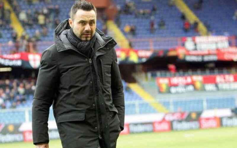 Napoli, a fine stagione Gattuso andrà via: i nomi dei possibili successori