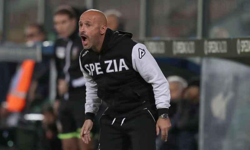 """Bargiggia: """"Italiano è l'allenatore favorito per la panchina del Napoli"""""""