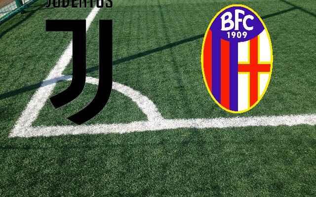 Juventus-Bologna, streaming e tv: dove vedere la 19a giornata di Serie A