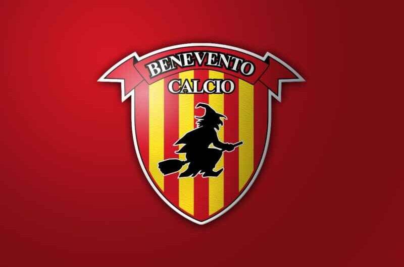 Benevento, settore giovanile: il classe 2006 Antonio Barone firma per l'Under 16