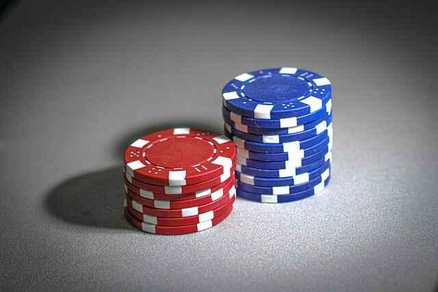 Scommesse online e gambling: cosa verificare per giocare in sicurezza