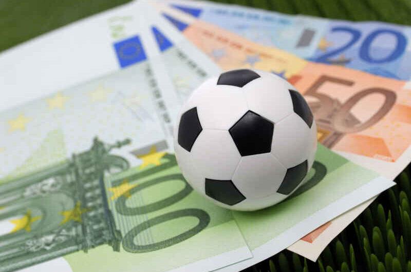 Crisi calcio – Il mondo del pallone rischia il default del sistema