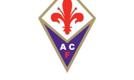 Fiorentina L'avversario