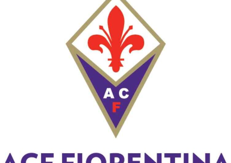 Fiorentina, calciomercato: Interesse per il classe 2002 Lucas Calegari