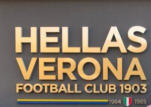 Verona, in arrivo Sturaro e Lasagna. Possibile esordio contro il Napoli