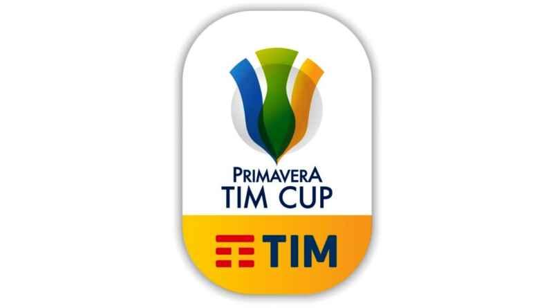 Coppa Italia Primavera: questi i quattro match dei quarti di finale