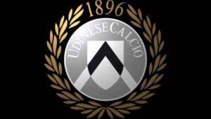 Foto – Udinese Fiorentina: debutta tecnologia anti Covid 19. Il comunicato dell'Udinese