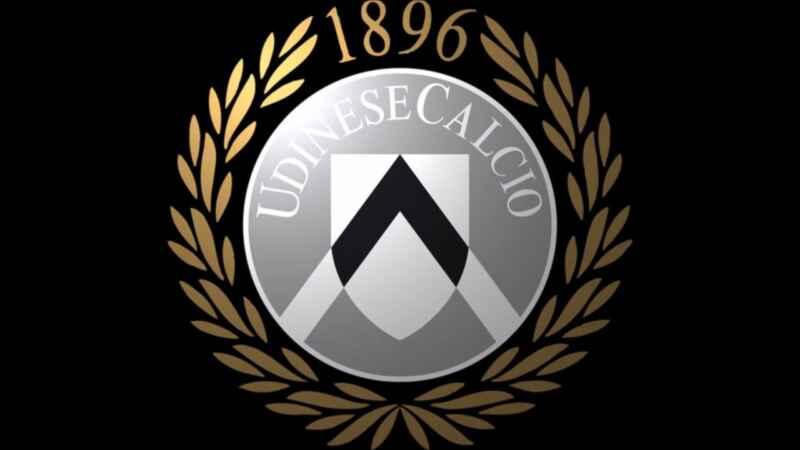 L'Avversario Udinese