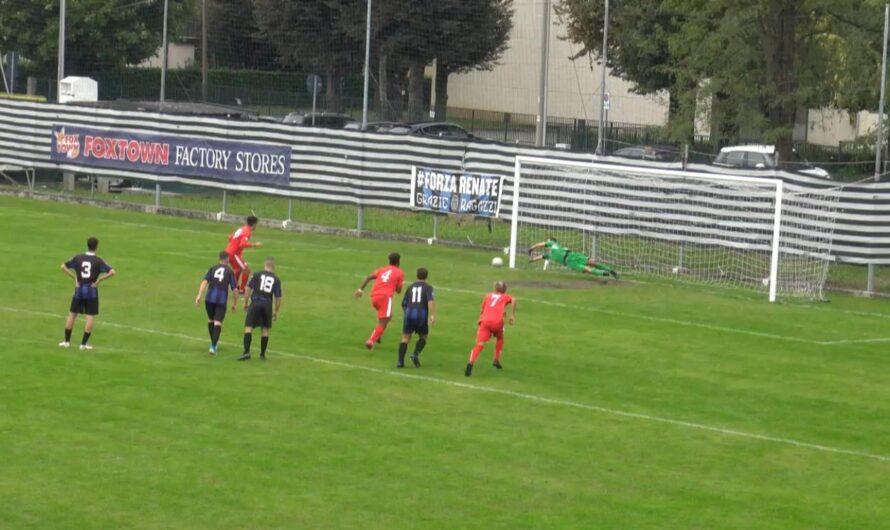 MERCATO – Colpo della Pro Vercelli: arriva dalla Serie A
