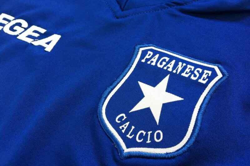 Paganese, calciomercato: Mattia D'Alo per l'under 16, Giuseppe Di Biase va in Serie D