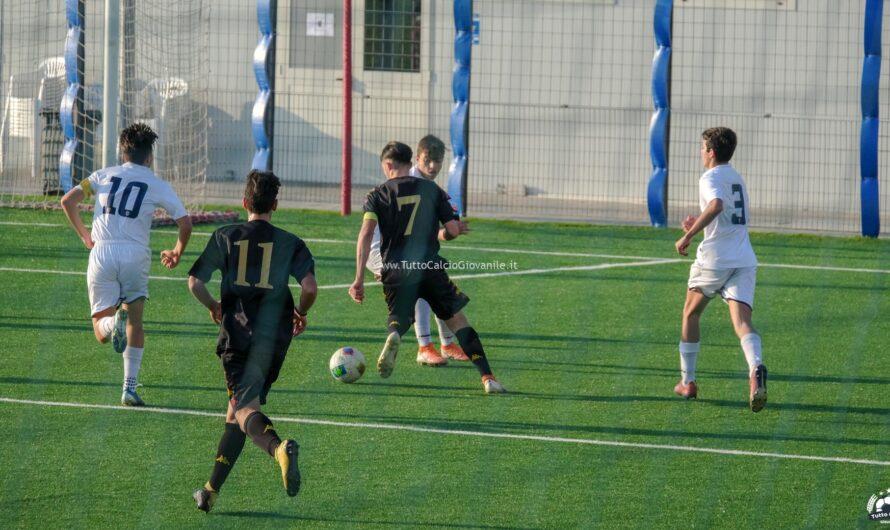 PRIMAVERA 2 Date, orari e campi della 7^g. – Derby a Parma e Salerno