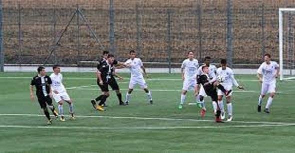 PRIMAVERA 2 – SPEZIA-V.ENTELLA (RECUPERO 3^g.): data, campo e orario del match