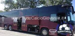 TORINO – News mercato: altra cessione per le giovanili