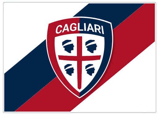 L'avversario Cagliari