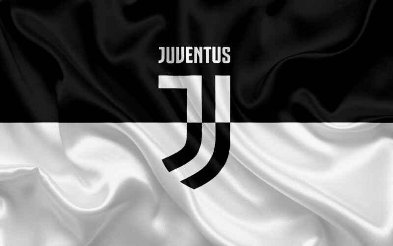 L'AVVERSARIO – La ventiduesima giornata di campionato è: Napoli-Juve