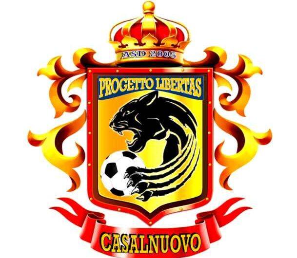 Coronavirus nel calcio, le parole del Presidente del Progetto Libertas Casalnuovo