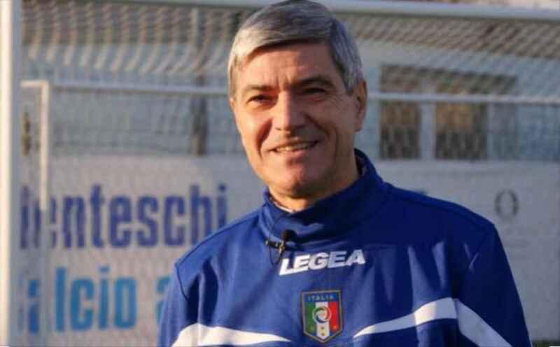 UFFICIALE – AIA, Trentalange nuovo Presidente: battuto Nicchi in carica dal 2009