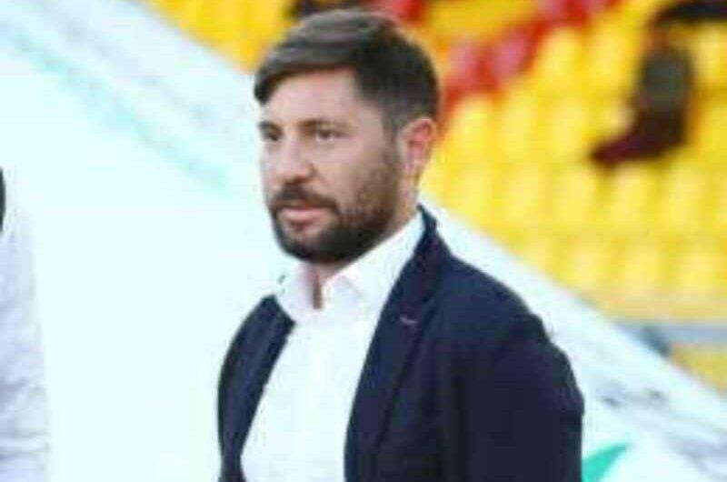 """Foggia ds. Benevento: """"All'andata gara decisa da Insigne, serve attenzione Napoli fortissimo"""""""