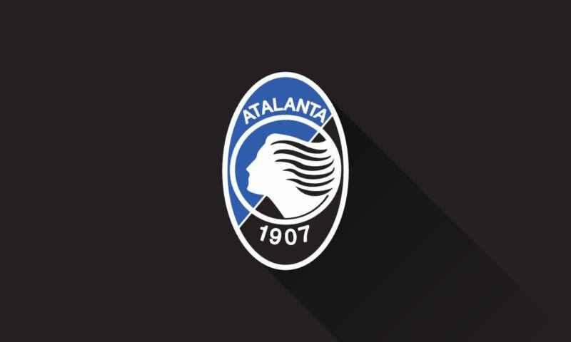 L'AVVERSARIO – La ventitreesima giornata di campionato è: Atalanta-Napoli