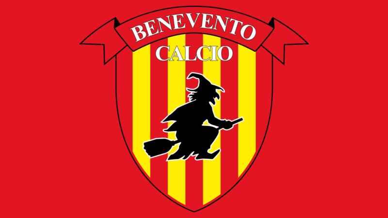 Benevento, settore giovanile: interesse per un giovane attaccante casse 2007