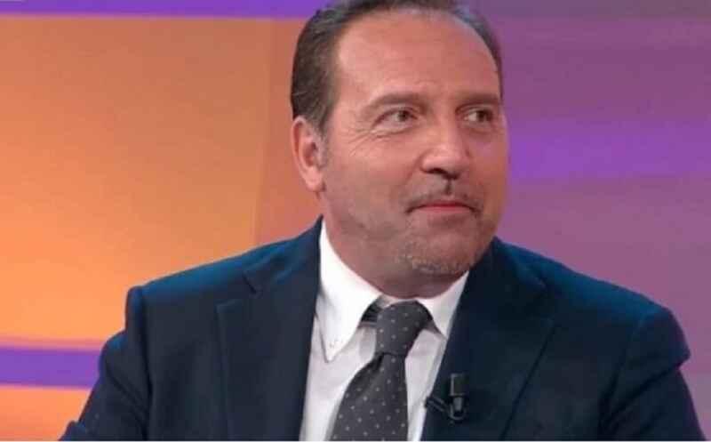 """Venerato: """"Cessioni Napoli affrettate: si è sbagliato su Llorente"""""""
