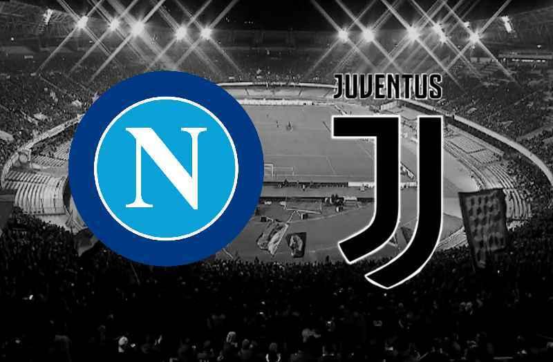 UFFICIALE – I convocati di Gattuso per Napoli-Juventus